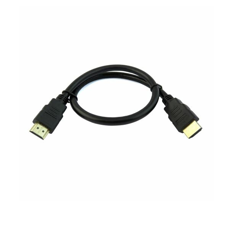CAB-HDMI-050 cable hdmi patch 50 centimetros